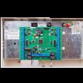 EL-C900-ETH-BOX